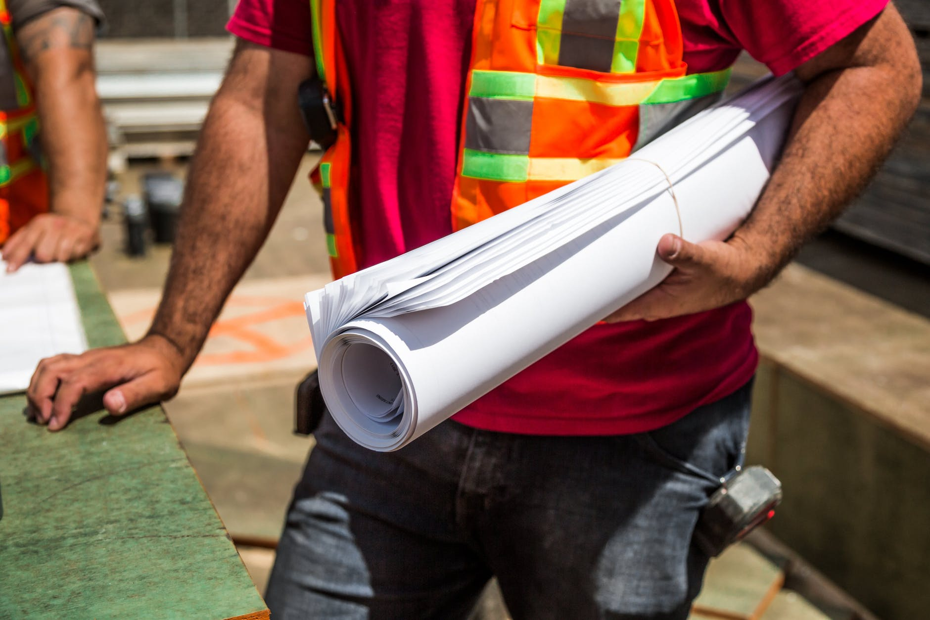 Hendersonville Construction Contractor: How to Set Expectations for the Construction Process and Cost