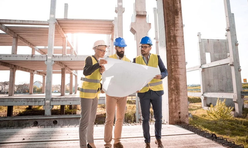 The Importance Of A Local General Contractor in Hendersonville: What is and How Can Dunlap Help You Obtain a Building Permit?