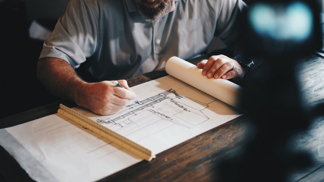 Creating A Commercial Renovation Budget