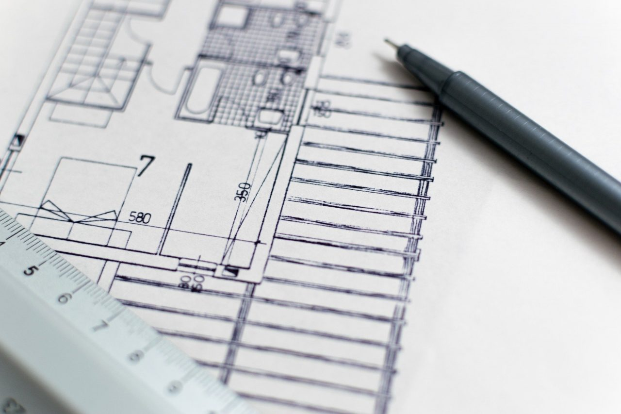 The Hendersonville Construction Cost Estimating Experts