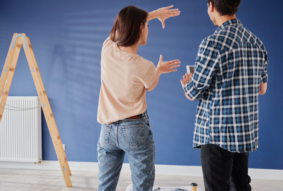 Five Tips For Finding A Renovation Service